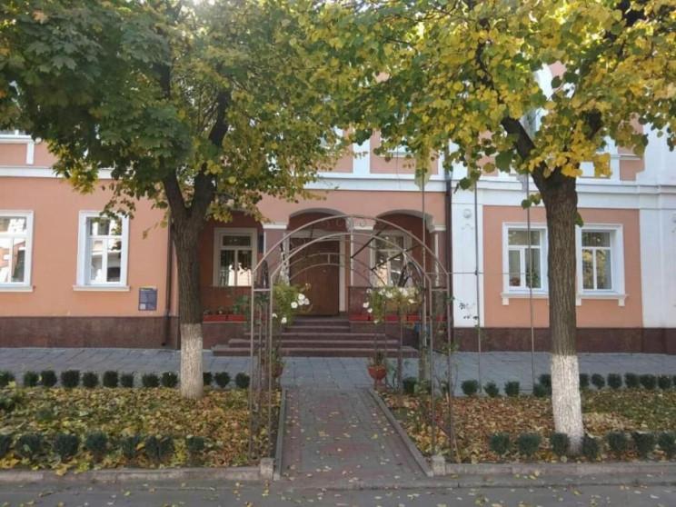 У Кропивницькому може переїхати централь…