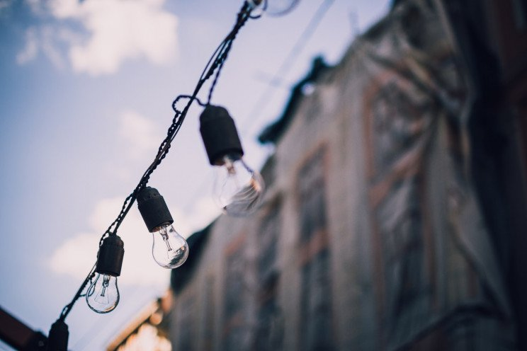 Де у Львові зникне світло 16 січня…
