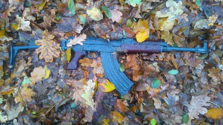 Убийство Окуевой совершили из редкого ор…
