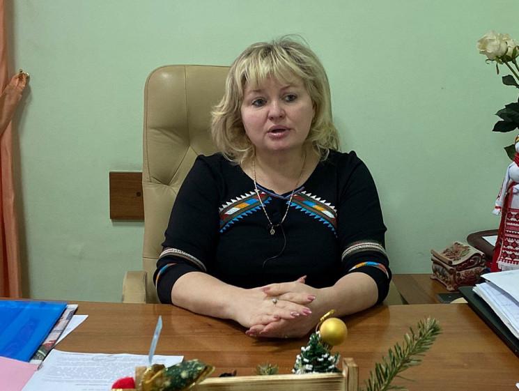 У Кропивницькому через суд вимагають пов…