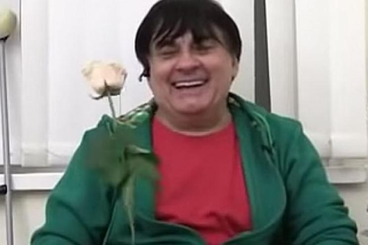 Известный российский певец был ранен в п…