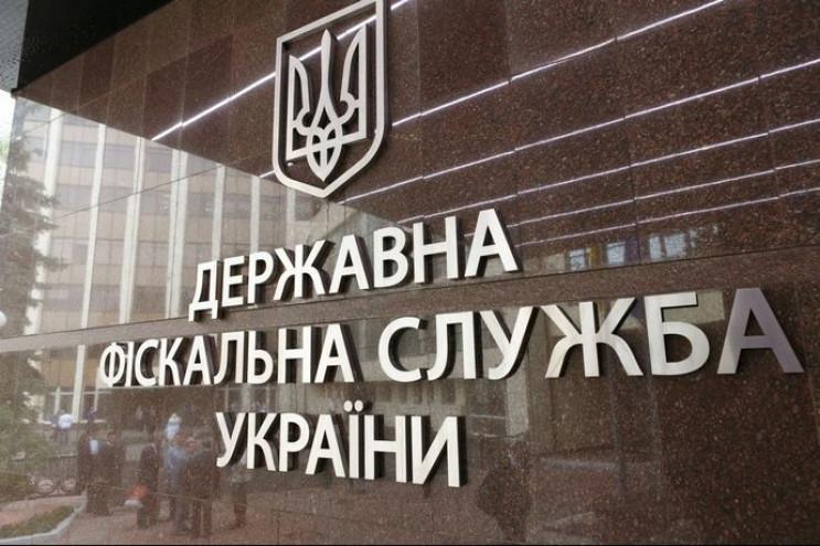 В Николаеве СБУ устроила обыски в управл…