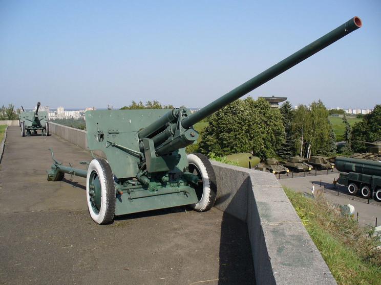 Одеська ОДА отримала на баланс радянську…