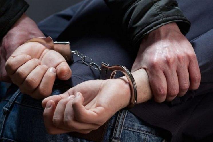 Мешканець Борислава потрапив у тюрму за…