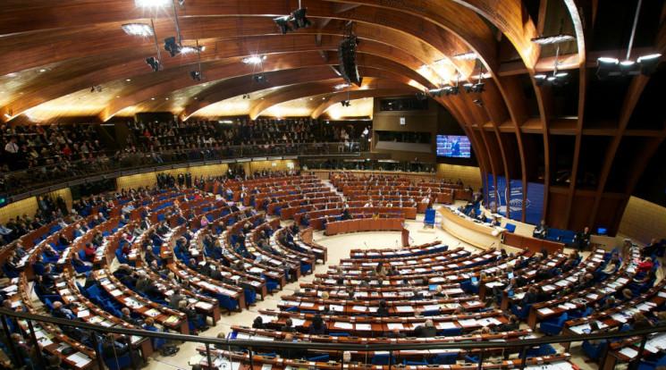 Рада проголосовала за возвращение Украин…