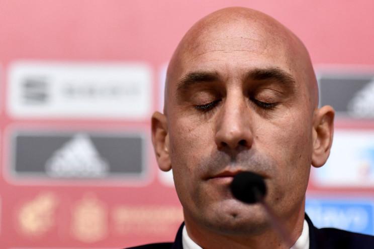 Последние новости испанского футбола