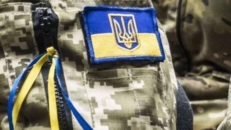 В Кропивницкому военным окажут денежную…