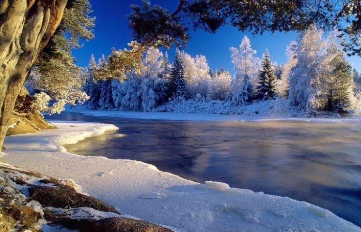 Закарпаття: прогноз погоди на 18 січня -…