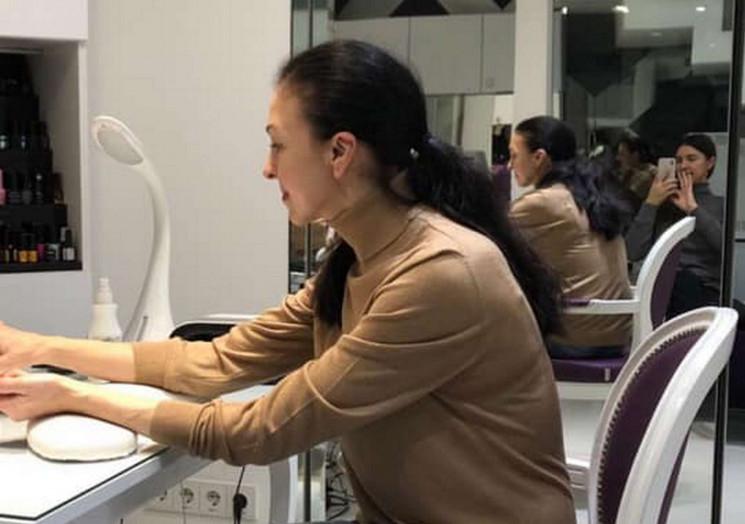 У Львові зникла громадянка Чехії (ФОТО)…