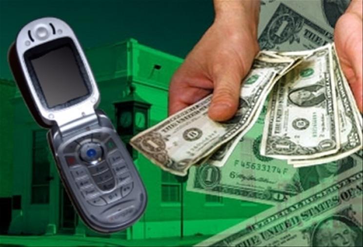 Як не стати жертвою мобільних шахраїв…