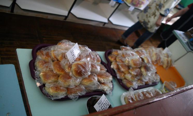 В одеських школах з меню приберуть соки…
