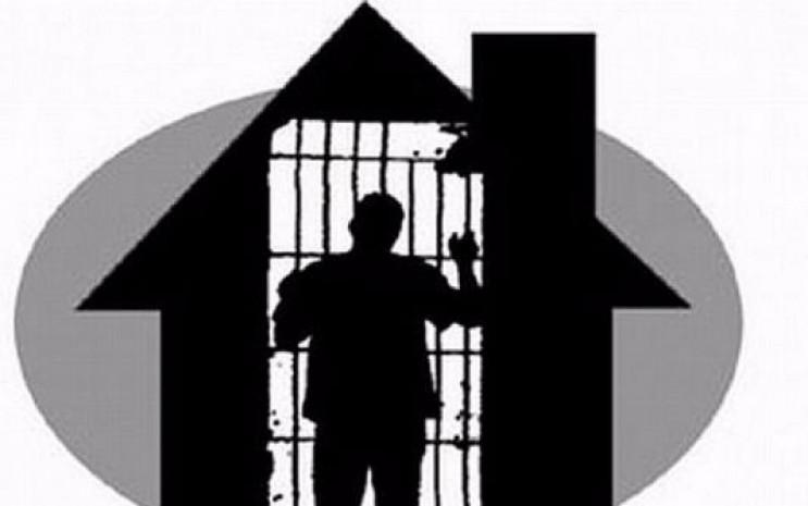 Хмельницький гвалтівник чекатиме суду пі…