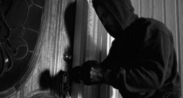 Организатор преступной группы в Одессе п…