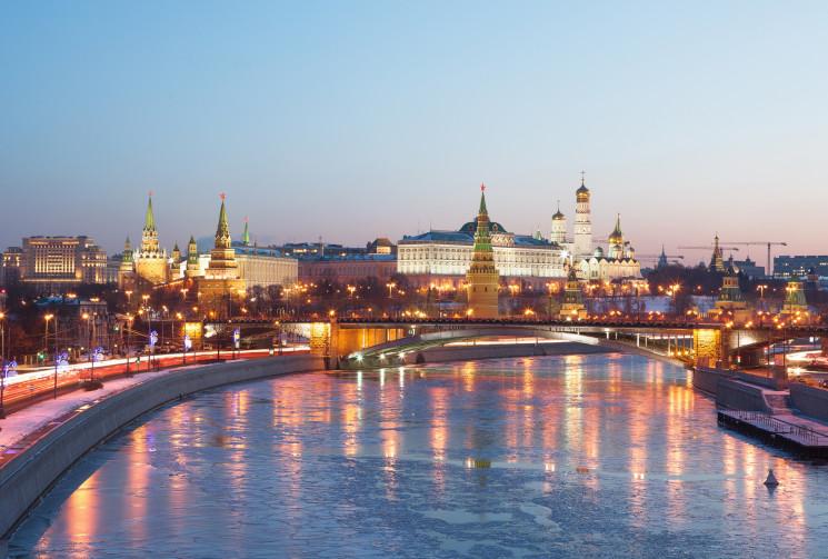 У Львівській області помітили великий ав…