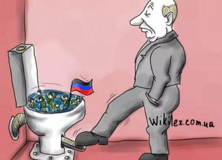 Россия заметает следы: Кто и почему отст…
