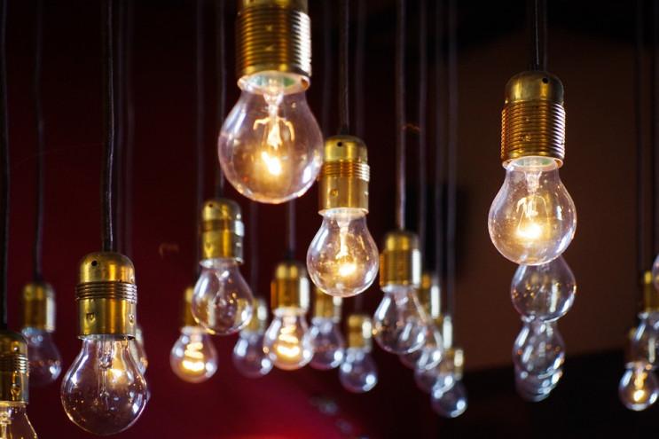 Кому з львів'ян вимкнуть світло 24 січня…