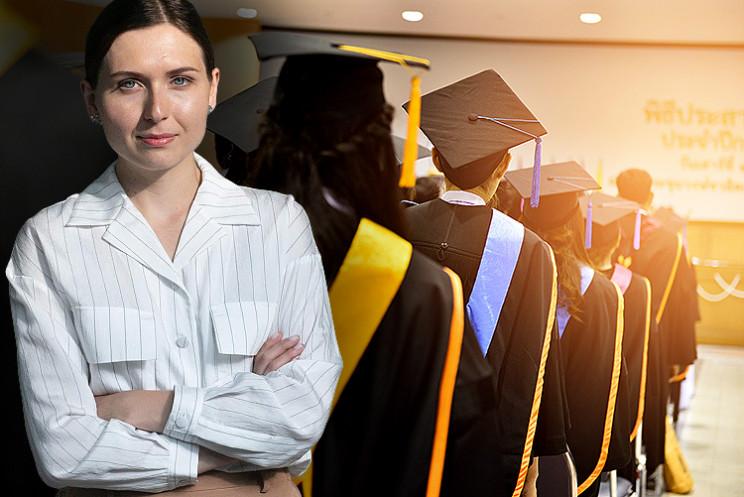 Сокращение вузов: Какие университеты мож…