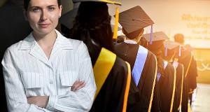 Скорочення ВНЗ: Які університети може за…