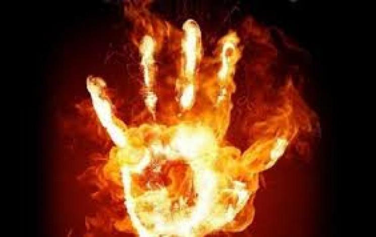 У Львові виникла пожежа (ВІДЕО)…