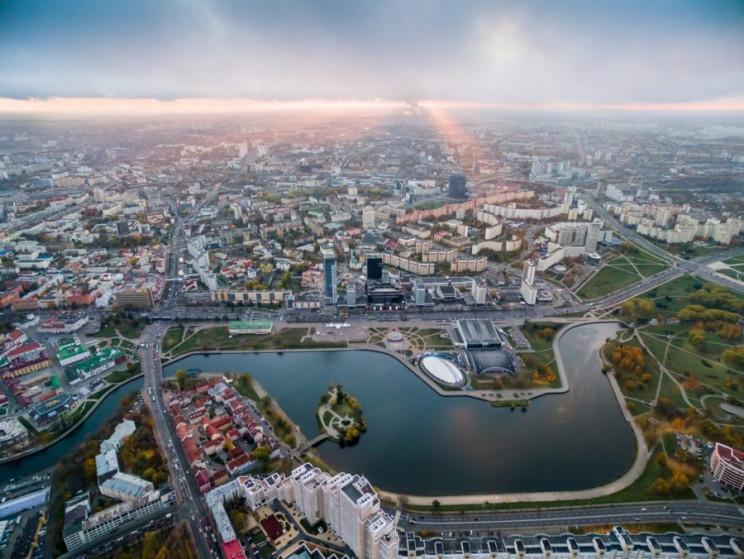 Харків'яни зможуть щодня літати в Мінськ…