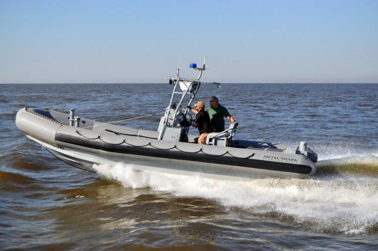 надувні човни бренду Wing